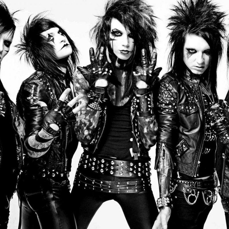 10 Most Popular Black Veil Brides Wallpaper FULL HD 1920×1080 For PC Desktop 2018 free download black veil brides 2017 wallpapers wallpaper cave 800x800
