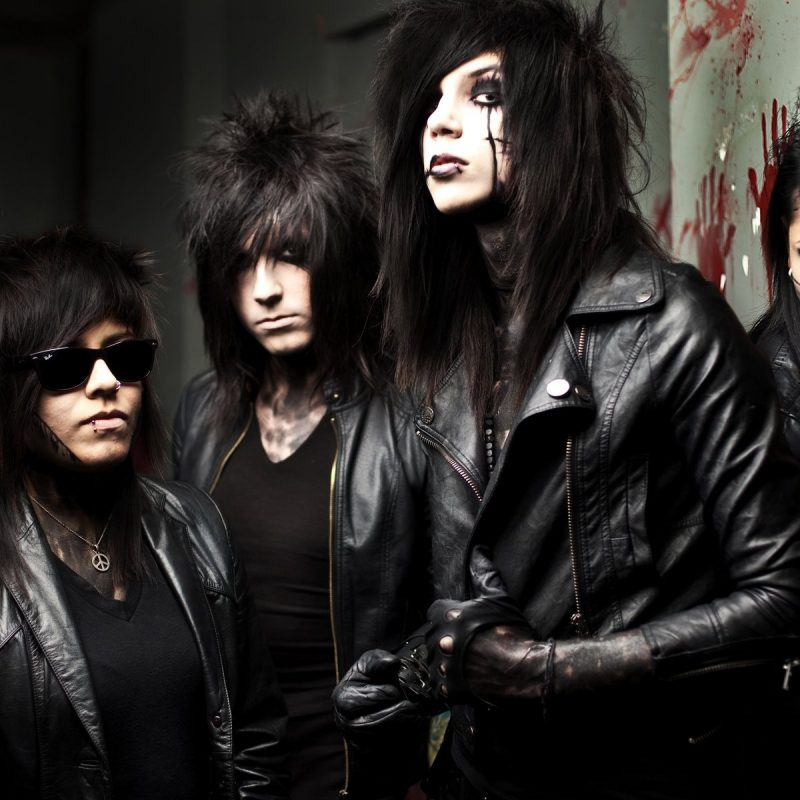 10 Most Popular Black Veil Brides Wallpaper FULL HD 1920×1080 For PC Desktop 2018 free download black veil brides full hd fond decran and arriere plan 1920x1200 800x800