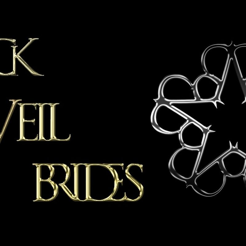10 Most Popular Black Veil Brides Wallpaper FULL HD 1920×1080 For PC Desktop 2018 free download black veil brides wallpapers 100 quality black veil brides hd pics 800x800