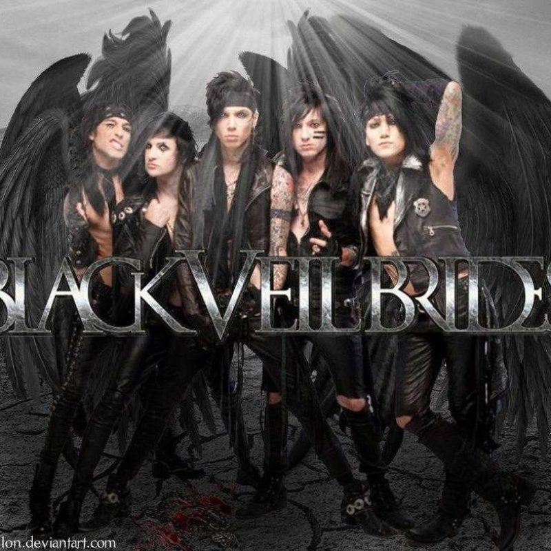 10 Most Popular Black Veil Brides Wallpaper FULL HD 1920×1080 For PC Desktop 2018 free download black veil brides wallpapers wallpaper ideas including picture 800x800