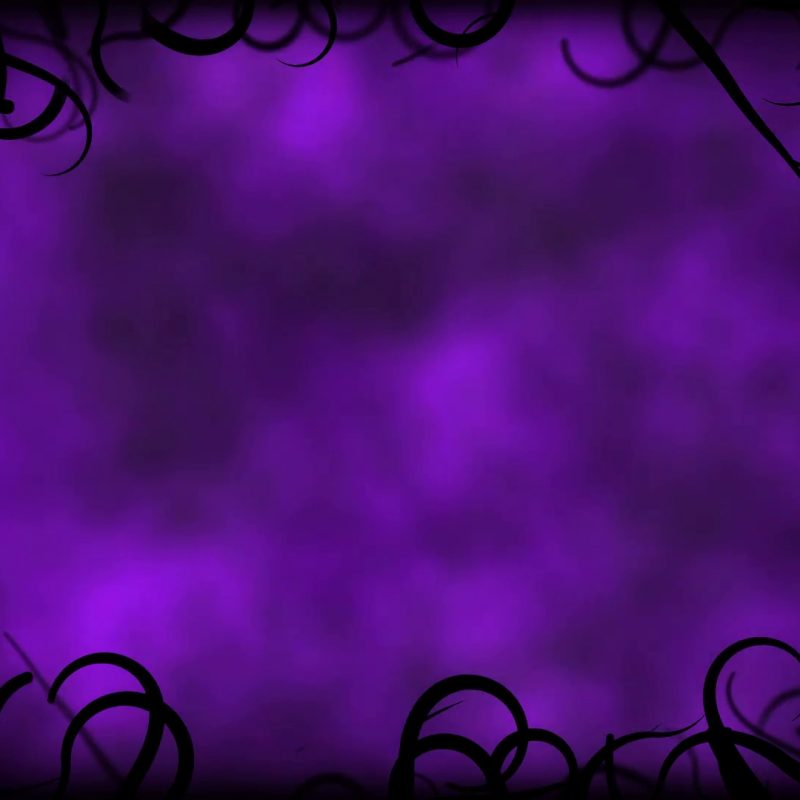 10 New Purple And Black Background FULL HD 1080p For PC Desktop 2018 free download black vines border background animation loop purple motion 800x800