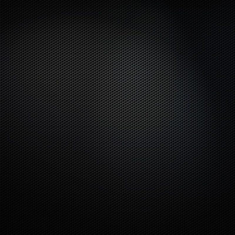 10 Most Popular Black Wallpaper 1920X1080 Hd FULL HD 1920×1080 For PC Background 2018 free download black wallpaper hd 1920x1080 wallpaper wiki 1 800x800