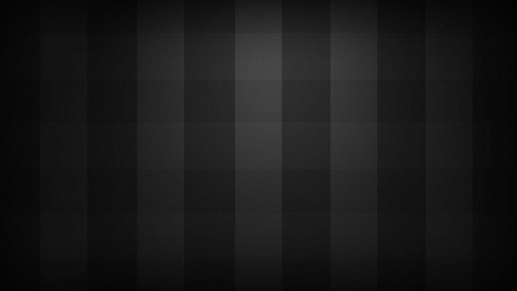 10 Best 1920X1080 Wallpaper Hd Black FULL HD 1080p For PC Background 2021 free download black wallpaper hd 1920x1080 wallpaper wiki 1024x576