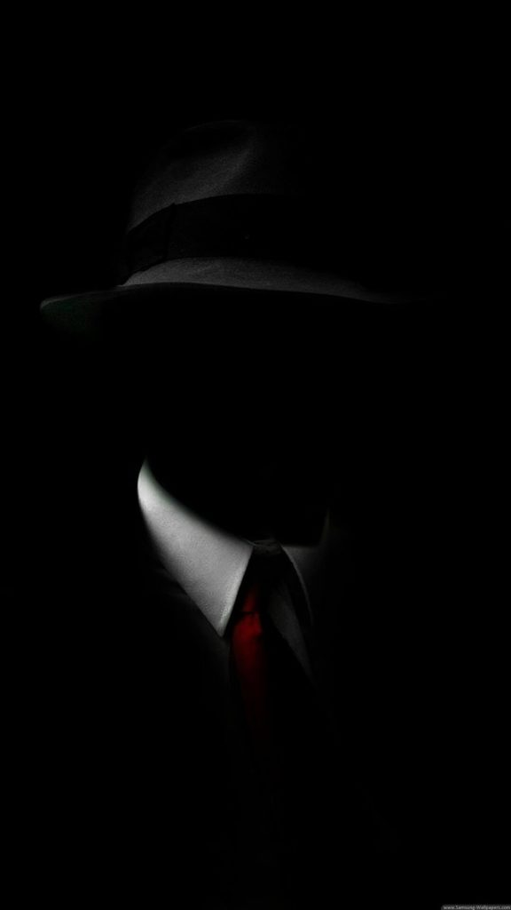 10 Most Popular Dark Wallpapers For Android FULL HD 1920×1080 For PC Desktop 2020 free download black wallpaper hd android 7152 image pictures free download 576x1024