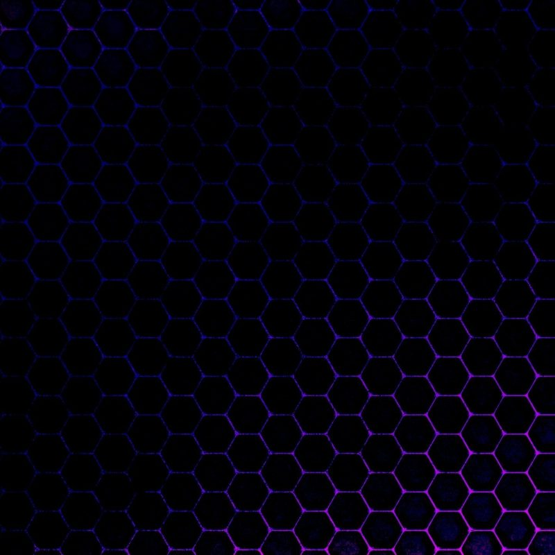 10 Best Black And Purple Wallpaper FULL HD 1920×1080 For PC Desktop 2021 free download black wallpaper screensaver hd 6284 wallpaper walldiskpaper 800x800