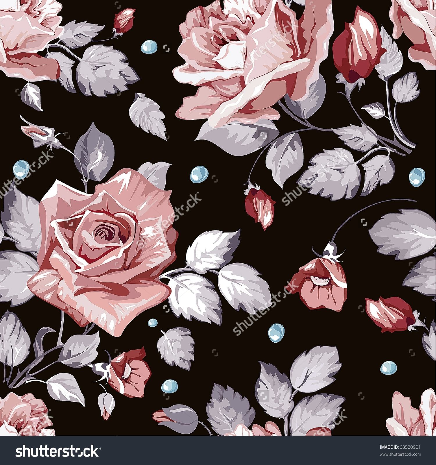 10 top black and pink flower wallpaper full hd 1080p for pc background title black wallpaper with pink flowers classy pink and black flower dimension 1500 x 1600 file type jpgjpeg mightylinksfo