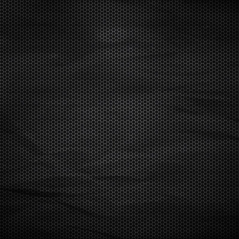 10 Most Popular Black Wallpaper 1920X1080 Hd FULL HD 1920×1080 For PC Background 2018 free download black wallpapers best wallpapers 800x800