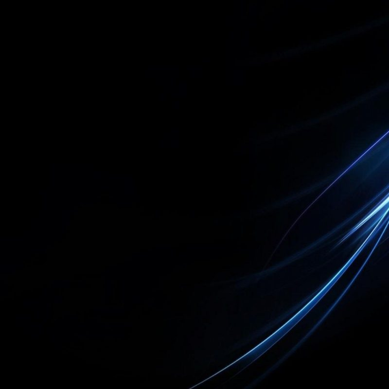 10 Most Popular Hd Backgrounds Black Blue FULL HD 1080p For PC Background 2018 free download black wallpapers hd 1920x1080 group 84 800x800