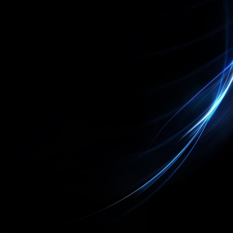 10 Best Black And Blue Hd FULL HD 1920×1080 For PC Desktop 2018 free download black wallpapers hd 3 wide wallpaper hdblackwallpaper 800x800
