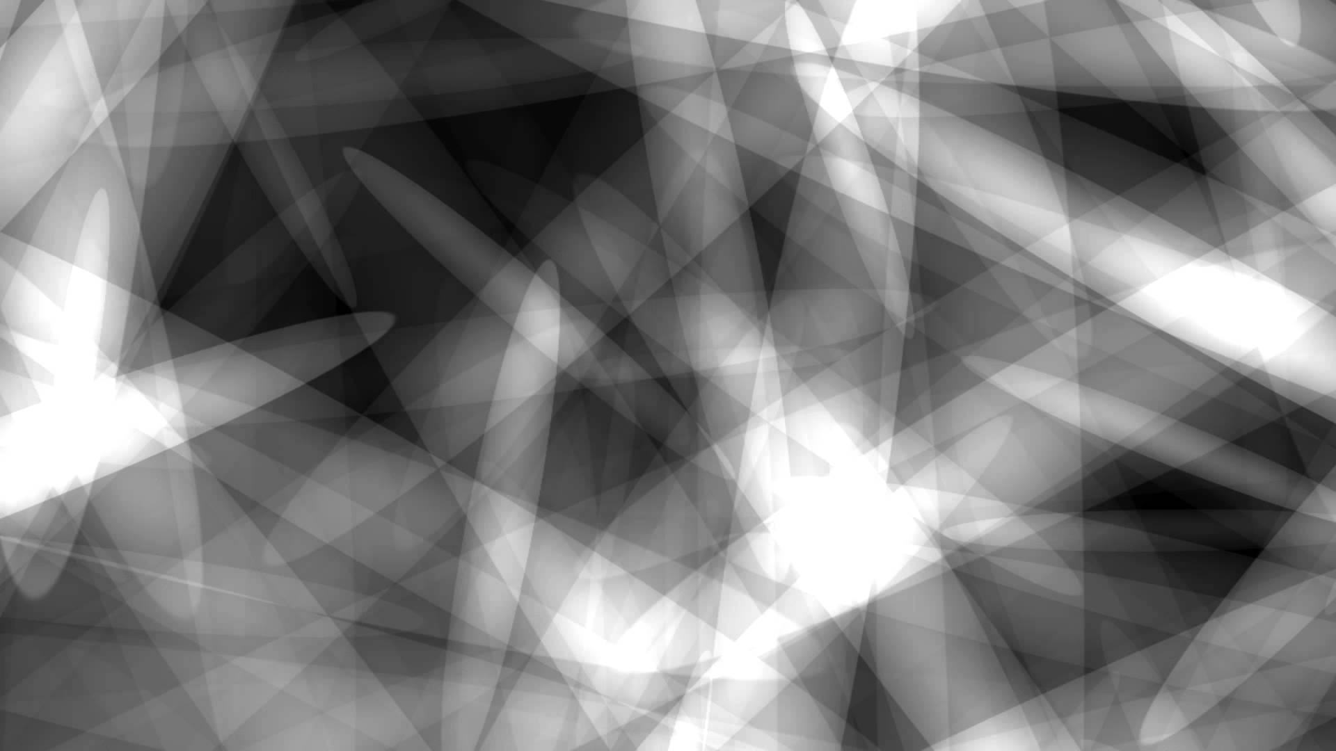 10 Top Cool Black And White Abstract Backgrounds FULL HD 1080p For PC Desktop