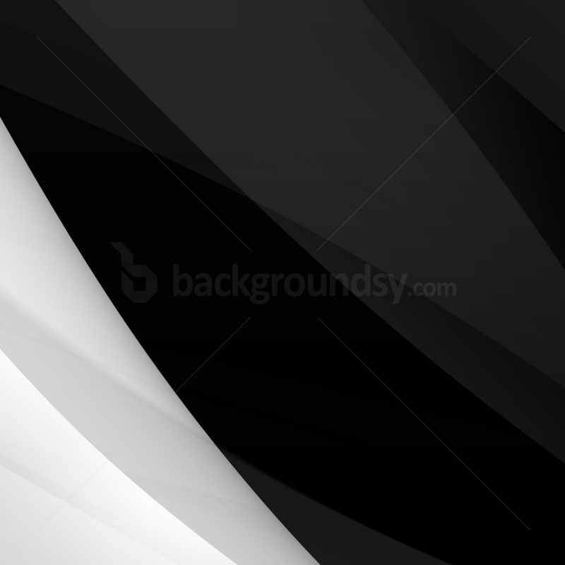 10 Top Cool Black And White Abstract Backgrounds FULL HD 1080p For PC Desktop 2018 free download black white abstract background backgroundsy 800x800
