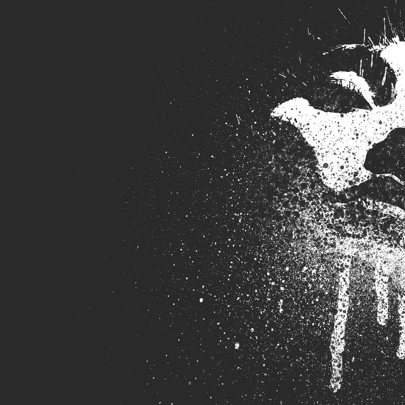 10 Most Popular Black White Abstract Wallpaper FULL HD 1080p For PC Background 2020 free download black white abstract wallpaper android wallpaper wall art 1 800x800