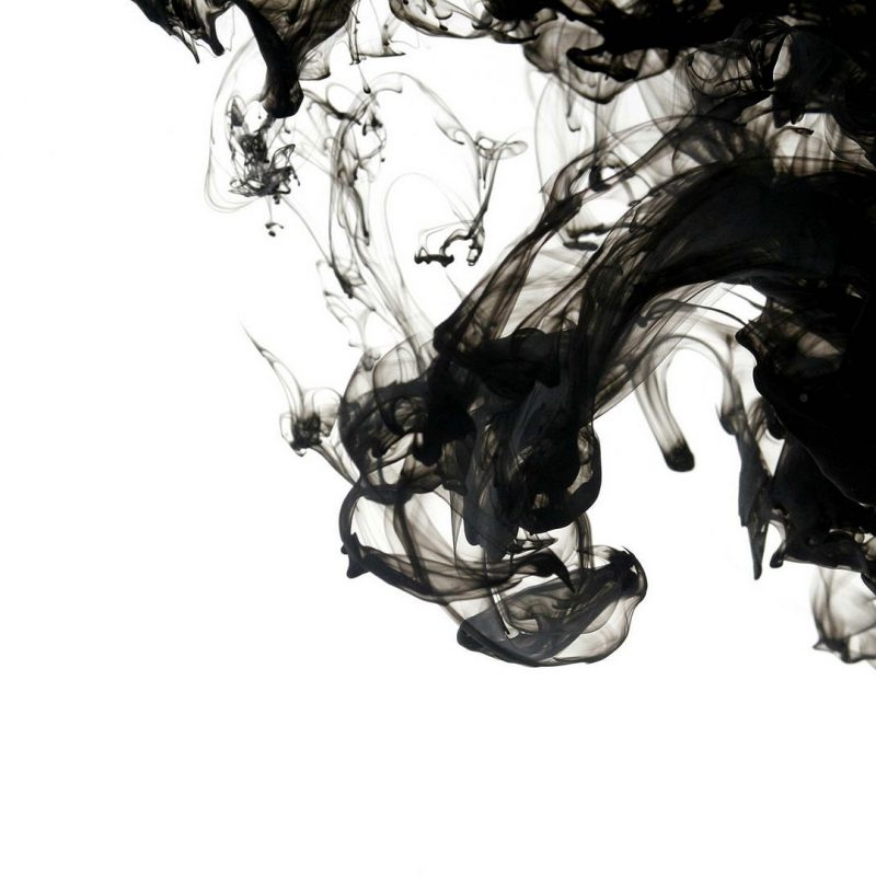 10 Most Popular Black White Abstract Wallpaper FULL HD 1080p For PC Background 2020 free download black white abstract wallpaper hd desktop uhd 4k mobile tablet 800x800