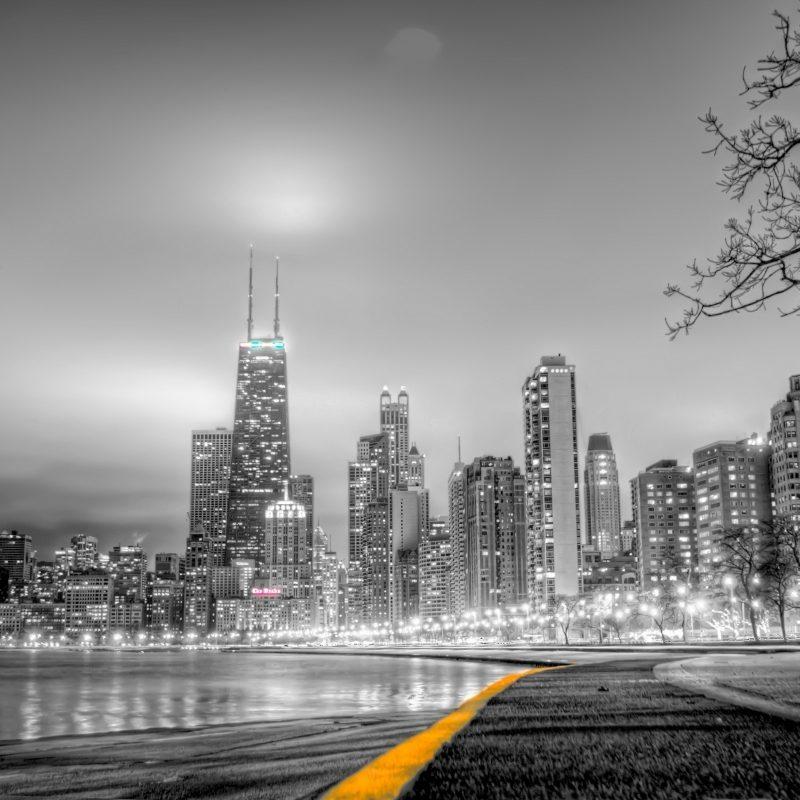 10 Latest City Background Black And White FULL HD 1080p For PC Desktop 2018 free download black white city e29da4 4k hd desktop wallpaper for 4k ultra hd tv 800x800