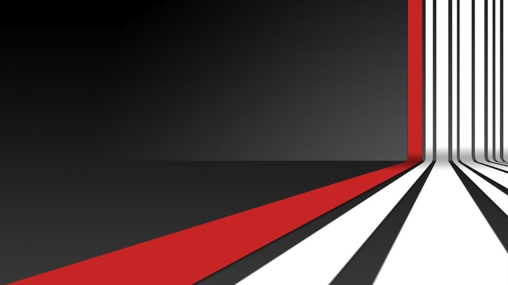 10 Latest Red And White Hd Wallpaper FULL HD 1920×1080 For PC Desktop 2018 free download black white red wallpaper black and red hd wallpapers white line 1024x576