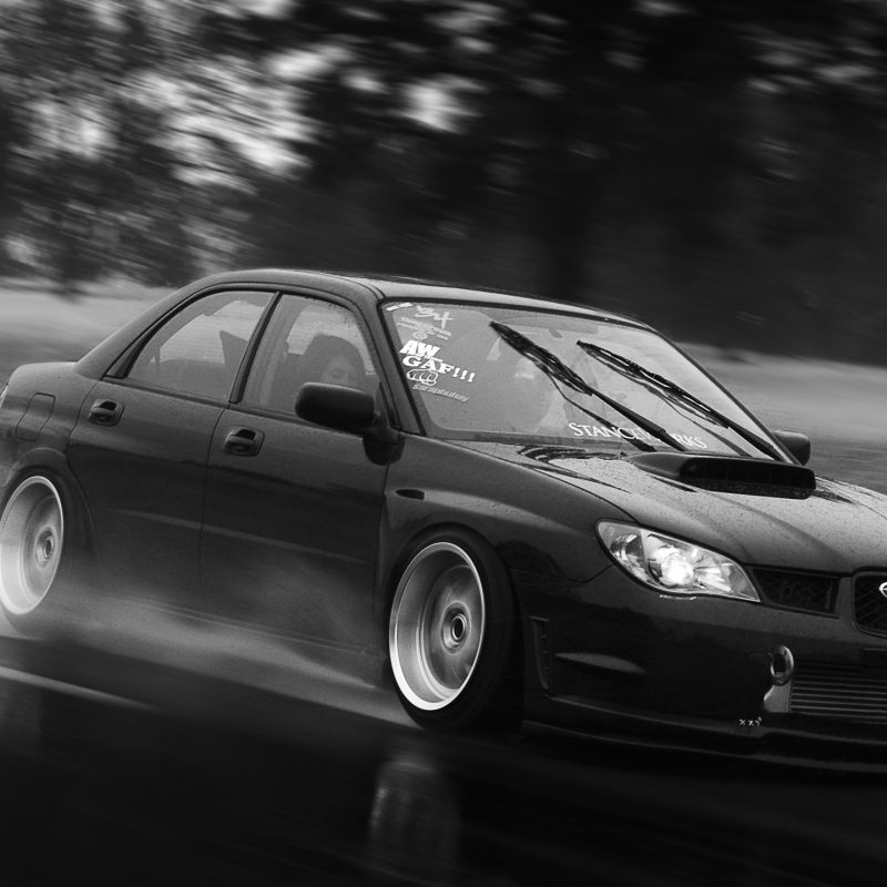 10 Top Black And White Car Wallpaper FULL HD 1920×1080 For PC Desktop 2018 free download black white subaru photography sport car wallp 6007 wallpaper 800x800