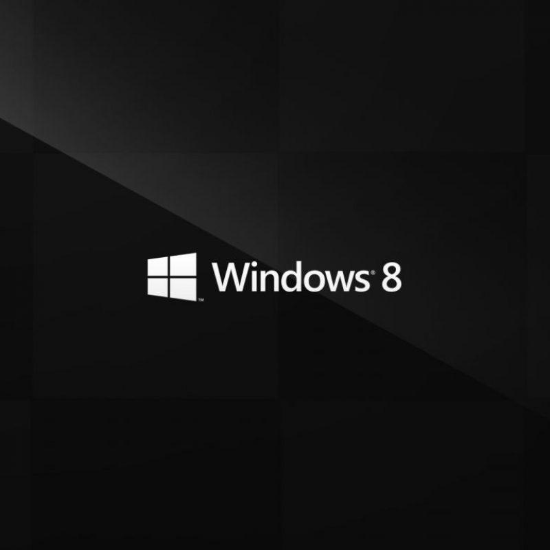 10 Latest Windows 8 Wallpaper Black FULL HD 1920×1080 For PC Background 2018 free download black windows 8 wallpaper hd fooshie pinterest black windows 800x800