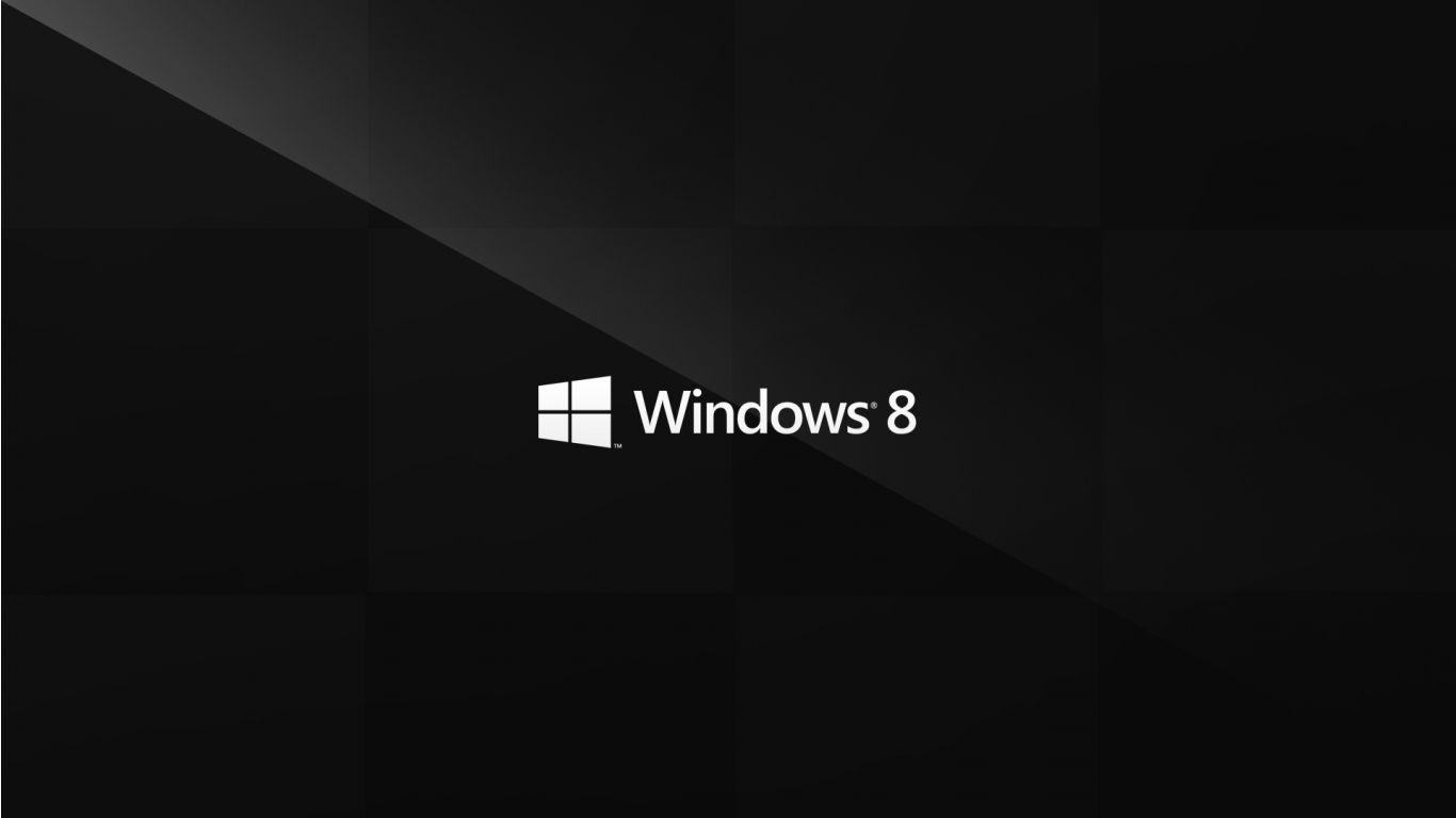 black windows 8 wallpaper hd | fooshie | pinterest | black windows