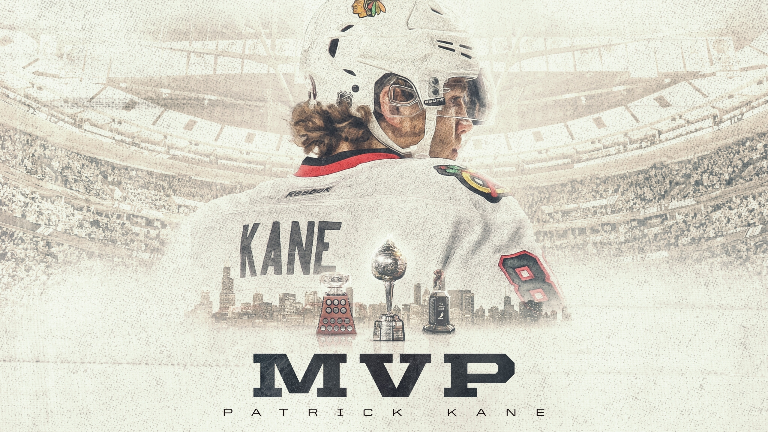 10 Top And Most Recent Chicago Blackhawks Hd Wallpaper For Desktop With FULL HD 1080p 1920 X 1080 FREE DOWNLOAD