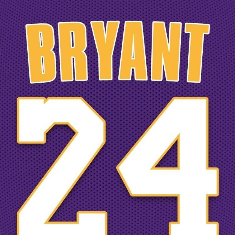 10 New Kobe Bryant 24 Wallpaper FULL HD 1920×1080 For PC Desktop 2018 free download blackmamba 24 nba wallpapers pinterest kobe nba and kobe bryant 800x800