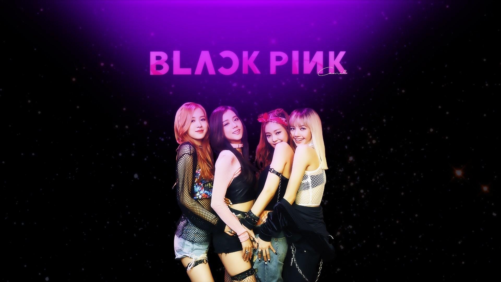 10 Top Black Pink Wallpaper Hd FULL HD 1080p For PC ...