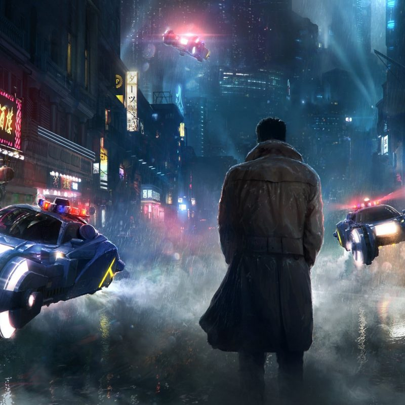 10 Most Popular Blade Runner Wallpaper 1920X1080 FULL HD 1920×1080 For PC Background 2018 free download blade runner 2049 full hd fond decran and arriere plan 3880x1950 800x800