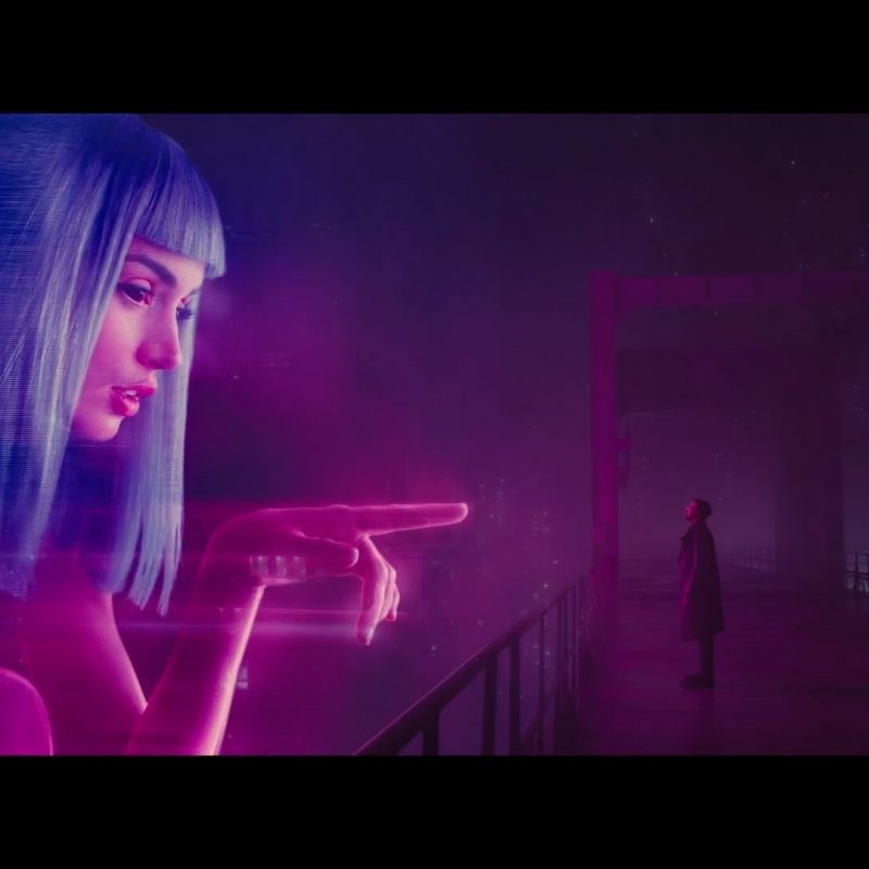 10 Most Popular Blade Runner Wallpaper 1920X1080 FULL HD 1920×1080 For PC Background 2018 free download blade runner 2049 trailer wallpapers album on imgur 800x800