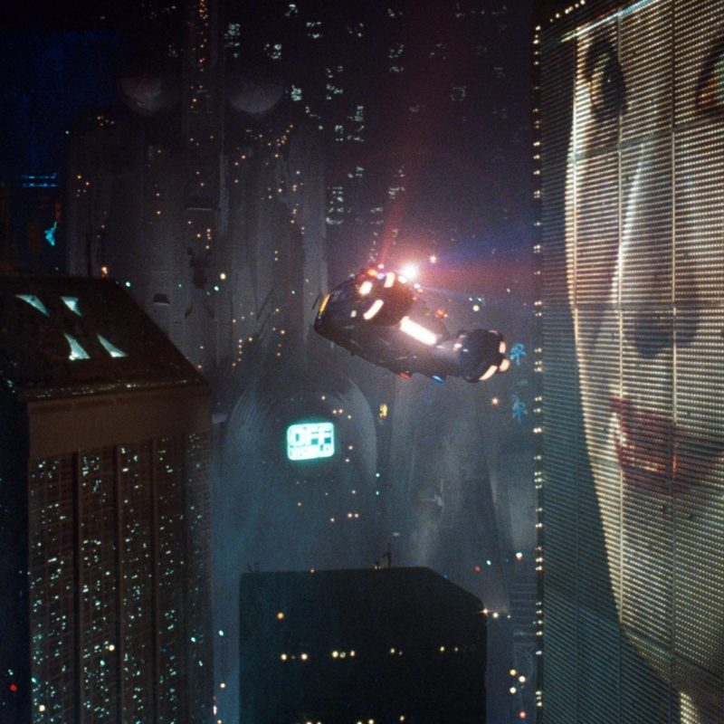 10 Most Popular Blade Runner Wallpaper 1920X1080 FULL HD 1920×1080 For PC Background 2018 free download blade runner full hd fond decran and arriere plan 3000x1255 id 800x800