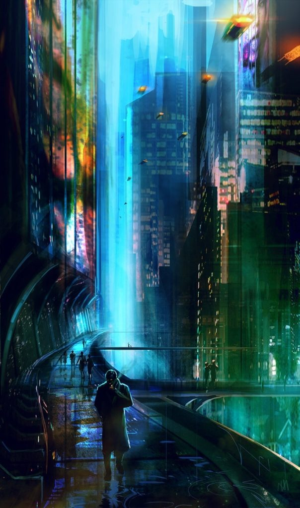 10 Best Blade Runner Iphone Wallpaper FULL HD 1920×1080 For PC Desktop 2018 free download blade runnernorbface on deviantart 604x1024