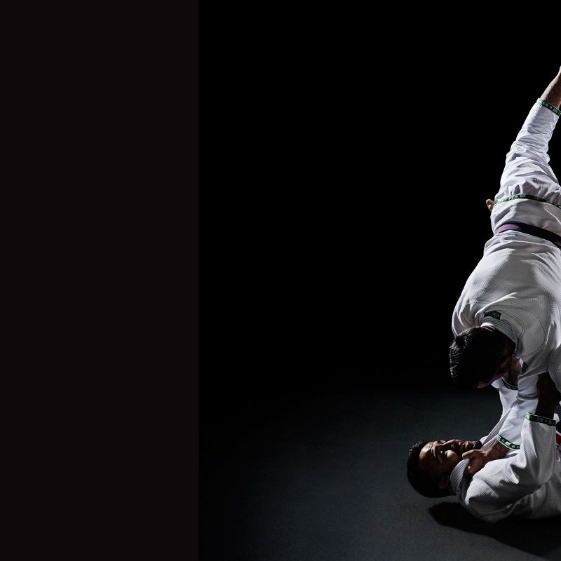 10 Best Brazilian Jiu Jitsu Wallpaper FULL HD 1080p For PC Desktop 2018 free download blitz brazilian jiu jitsu wallpaper 2560 x 1600 brazilian jiu 800x800