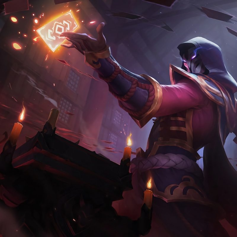 10 Best Twisted Fate Wallpaper 1920X1080 FULL HD 1920×1080 For PC Background 2018 free download blood moon twisted fate lolwallpapers 800x800