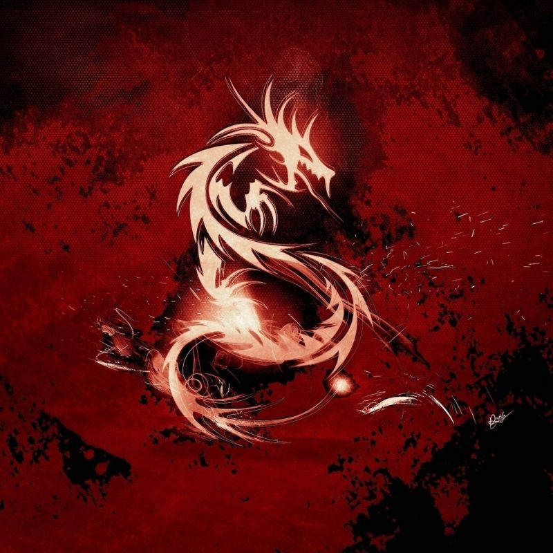 10 Latest Red Dragon Wallpaper Hd 1080P FULL HD 1920×1080 For PC Background 2018 free download blood red dragon e29da4 4k hd desktop wallpaper for 4k ultra hd tv 1 800x800
