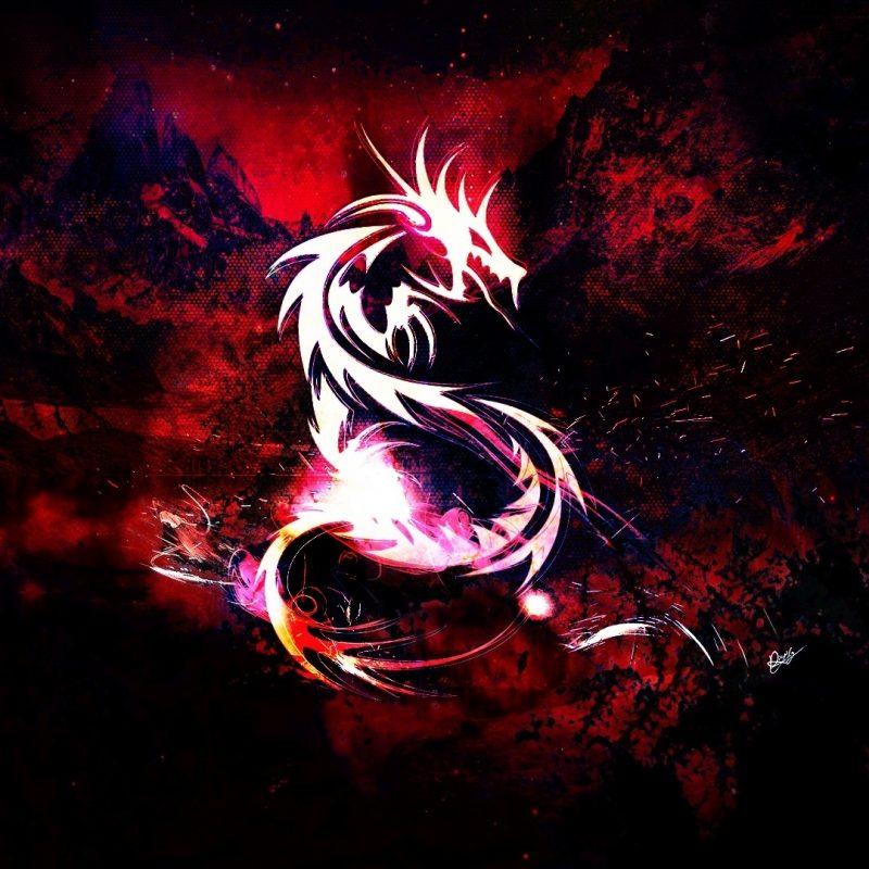 10 Best Red Dragon Wallpaper Hd FULL HD 1920×1080 For PC Desktop 2020 free download bloody red dragon e29da4 4k hd desktop wallpaper for 4k ultra hd tv 800x800