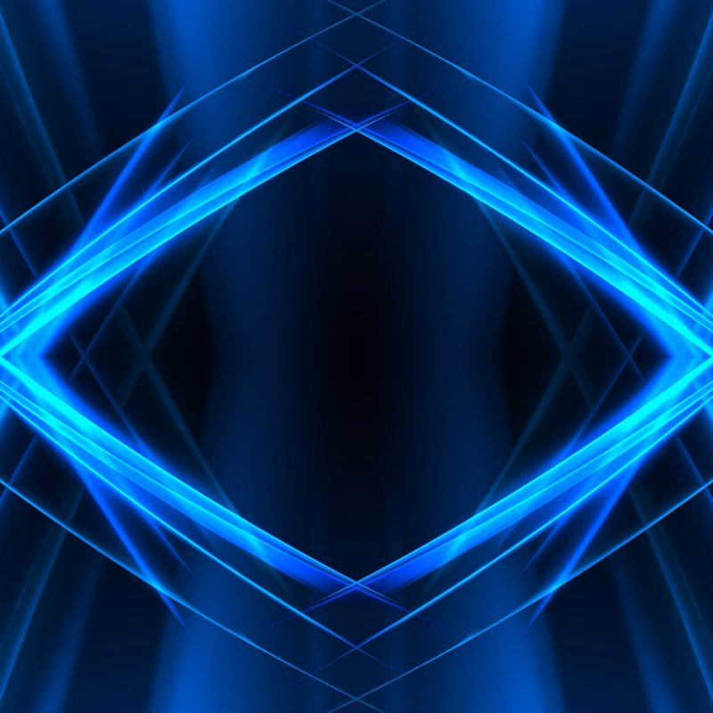 10 Latest Blue And Black Abstract Wallpapers FULL HD 1920×1080 For PC Desktop 2020 free download blue abstract laser line wallpaper baltana 1 800x800