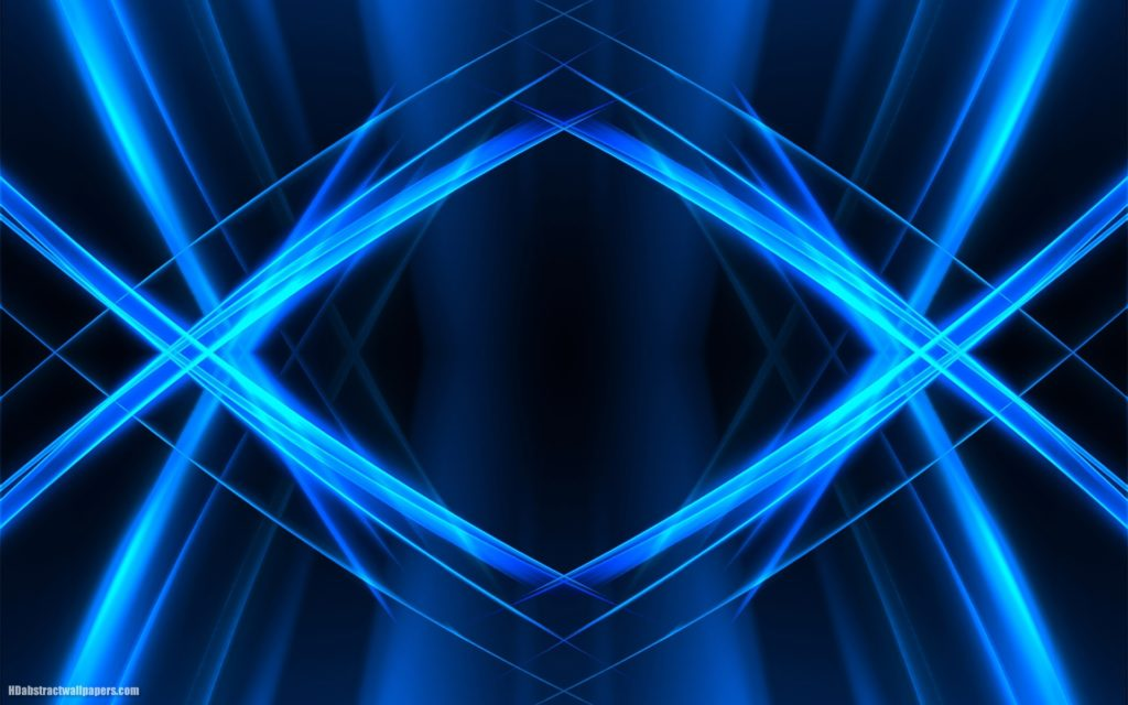 10 Top Blue And Black Abstract FULL HD 1080p For PC Desktop 2018 free download blue abstract laser line wallpaper baltana 1024x640