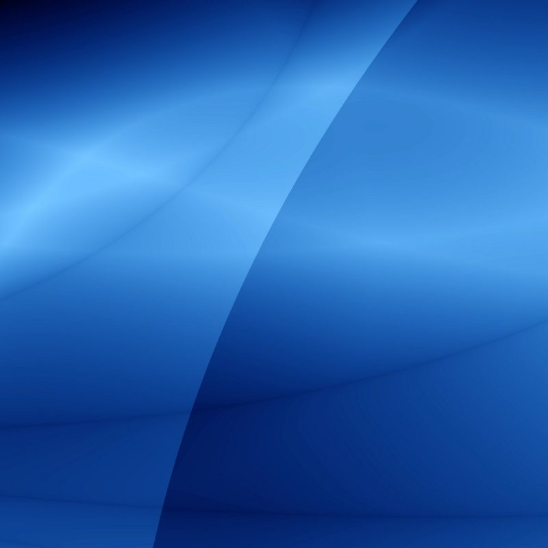 10 Latest Blue Abstract Wallpaper Hd FULL HD 1080p For PC Background 2018 free download blue abstract wallpaper image hd 6560 wallpaper walldiskpaper 800x800