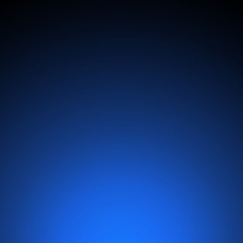 10 Latest Dark Blue Background Hd FULL HD 1920×1080 For PC Background 2018 free download blue and black backgrounds wallpapers download blue and black hd 3 800x800