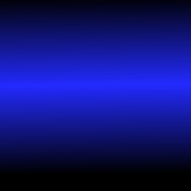 10 Most Popular Blue And Black Background FULL HD 1080p For PC Background 2018 free download blue and black iphone wallpaper 28 desktop background 800x800