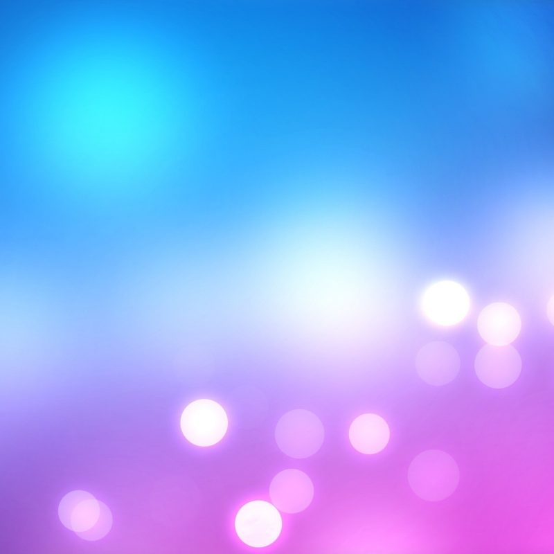 10 Latest Purple And Pink Backgrounds FULL HD 1080p For PC Desktop 2018 free download blue and pink background etame mibawa co 800x800