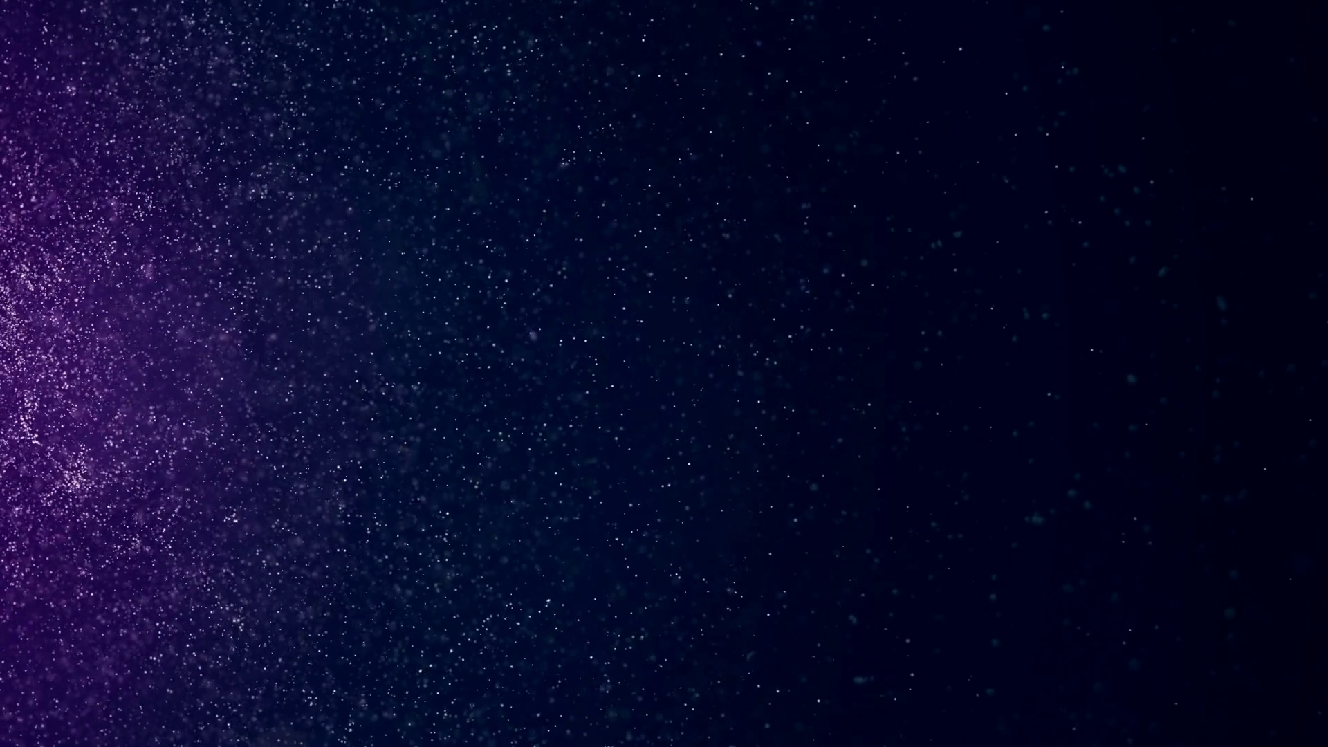 blue and purple abstract background motion background - videoblocks