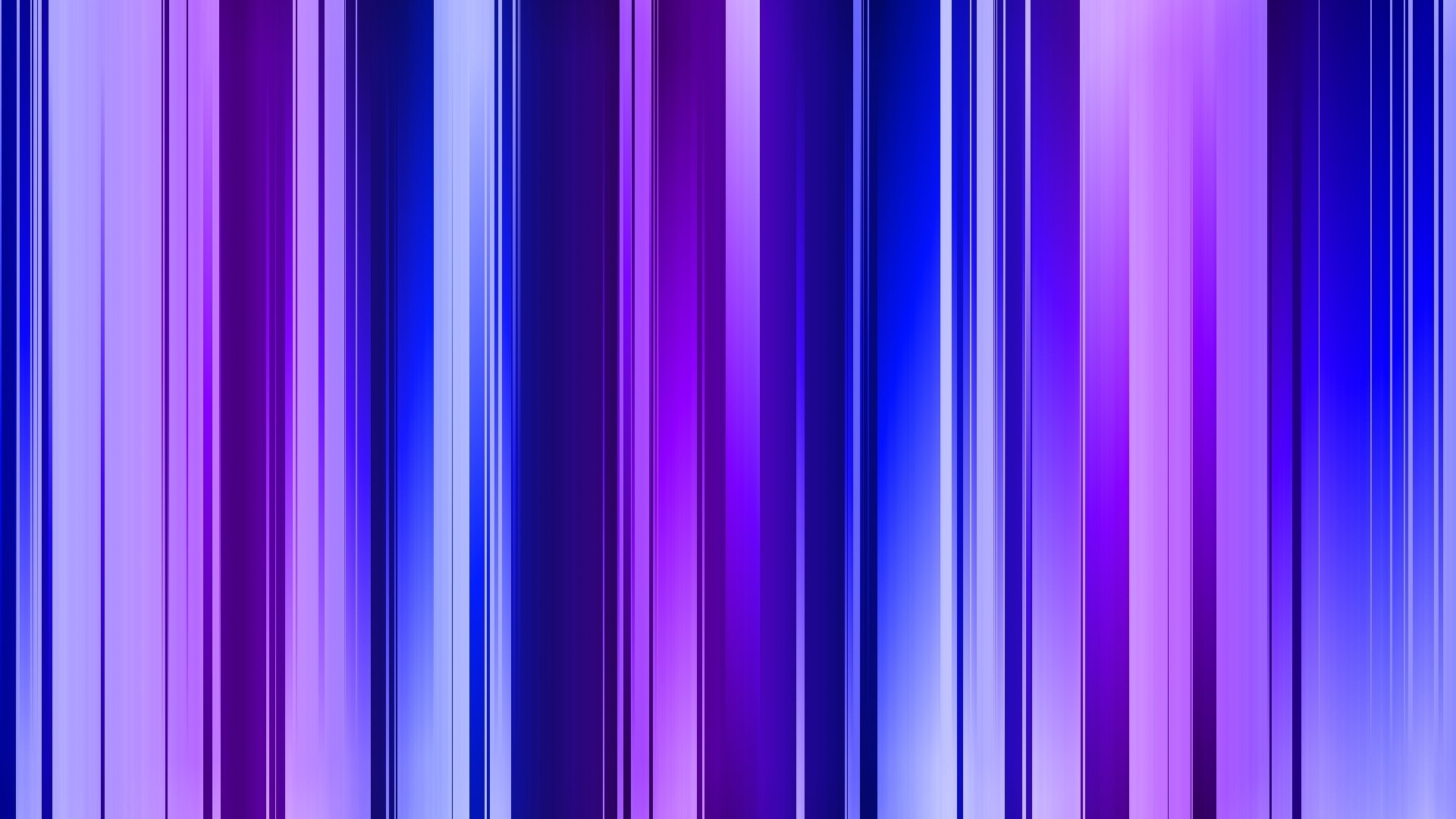 blue and purple background ·① download free cool wallpapers for