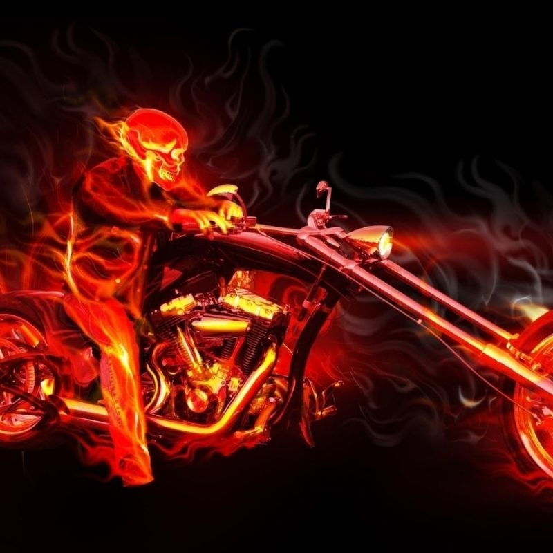 10 Most Popular Skulls And Flames Wallpaper FULL HD 1080p For PC Desktop 2018 free download blue and red flaming skulls file name motorcycle skull flames 800x800