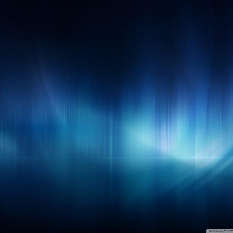 10 Top 1024 X 768 Wallpaper FULL HD 1920×1080 For PC Desktop 2018 free download blue aurora e29da4 4k hd desktop wallpaper for 4k ultra hd tv e280a2 wide 800x800