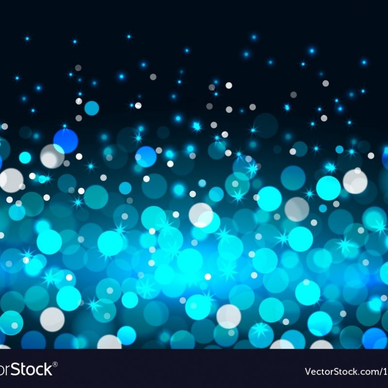 10 Most Popular Blue And Black Background FULL HD 1080p For PC Background 2018 free download blue bokeh lights on black background royalty free vector 800x800