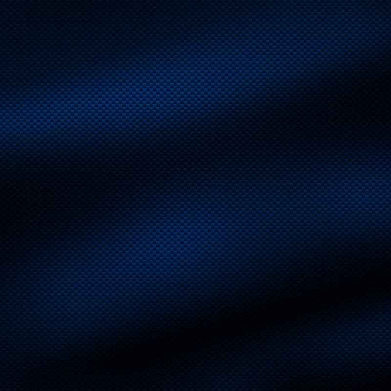 10 New Blue Carbon Fiber Wallpaper FULL HD 1920×1080 For PC Desktop 2018 free download blue carbon fiber wallpaper 41563 2560x1600 px hdwallsource 800x800