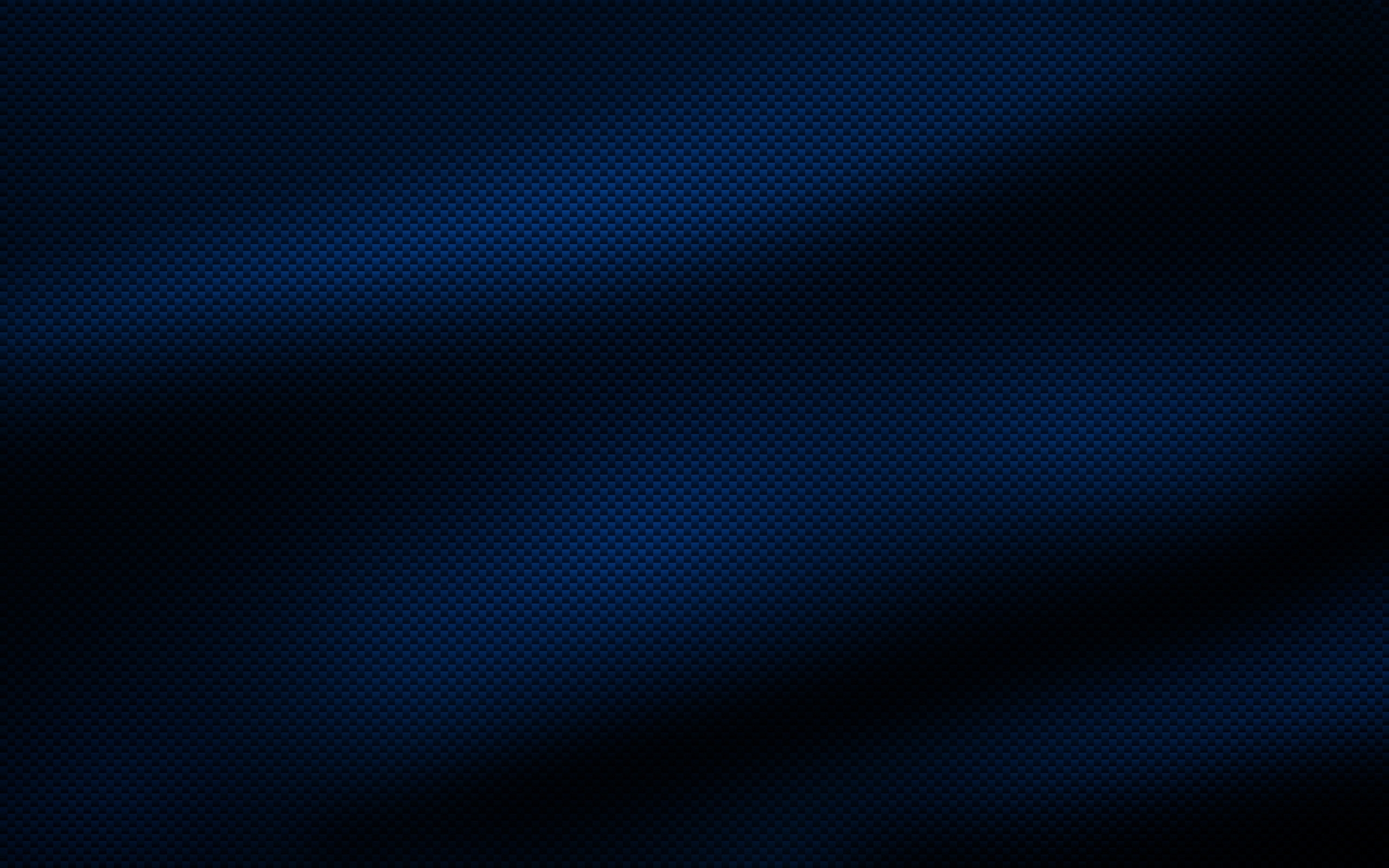 blue carbon fiber wallpaper 41563 2560x1600 px ~ hdwallsource