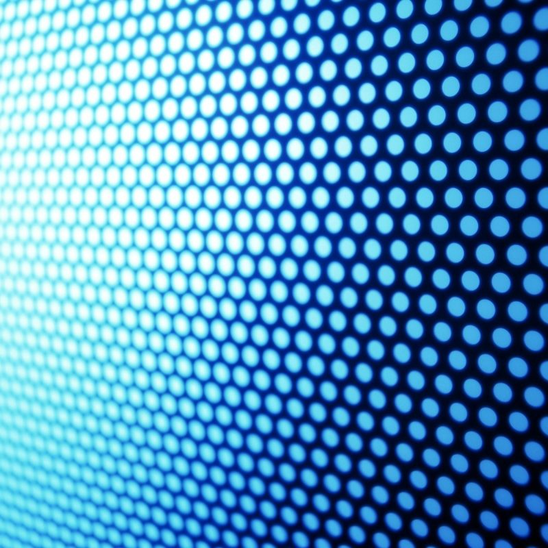 10 New Blue Carbon Fiber Wallpaper FULL HD 1920×1080 For PC Desktop 2018 free download blue carbon fiber wallpaper hd pixelstalk android pinterest 800x800