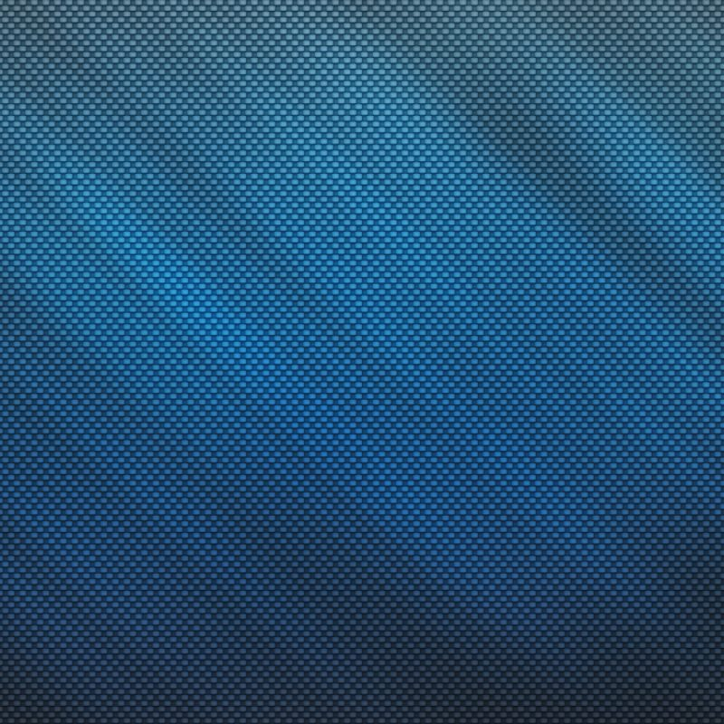 10 New Blue Carbon Fiber Wallpaper FULL HD 1920×1080 For PC Desktop 2018 free download blue carbon fiber wallpaper hd reflection download media file 800x800