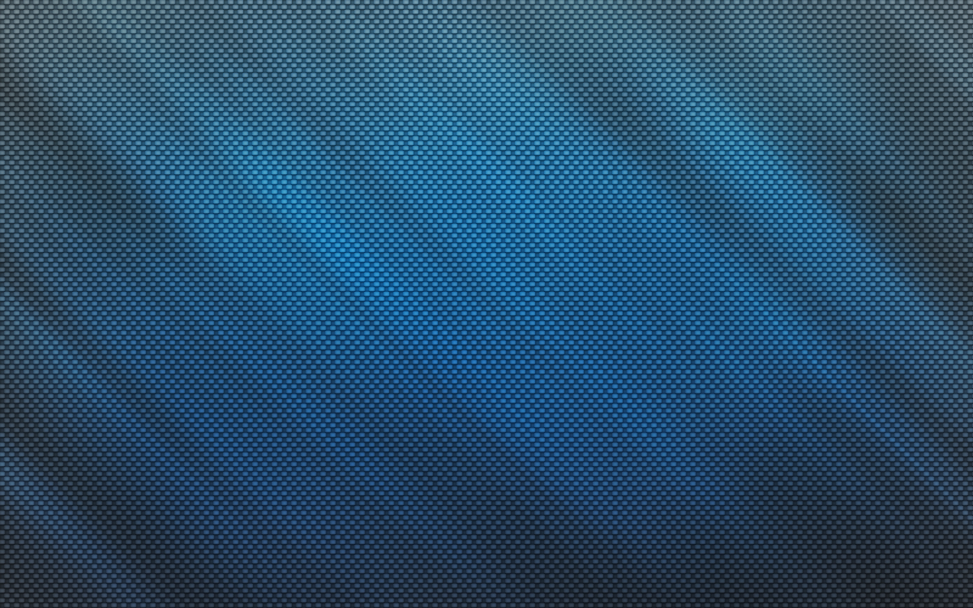 blue carbon fiber wallpaper hd reflection download. - media file