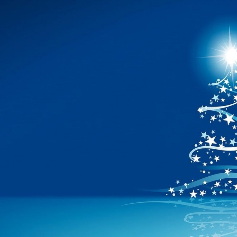 10 Best Blue Christmas Background Hd FULL HD 1920×1080 For PC Desktop 2018 free download blue christmas backgrounds blue christmas background christmas 800x800
